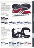 adidas - Sports Apparel   USA Sports Connection - Page 5