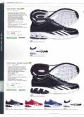 adidas - Sports Apparel   USA Sports Connection - Page 6