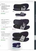 adidas - Sports Apparel   USA Sports Connection - Page 7