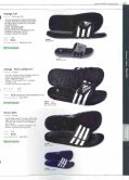 adidas - Sports Apparel | USA Sports Connection - Page 7