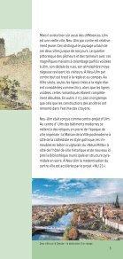 Deux villes sur le Danube vous invitent F - Format'Age - Page 3