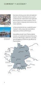 Deux villes sur le Danube vous invitent F - Format'Age - Page 4