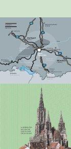 Deux villes sur le Danube vous invitent F - Format'Age - Page 5