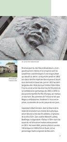 Deux villes sur le Danube vous invitent F - Format'Age - Page 7