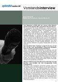10.12. - CDC Capital GmbH - Seite 2