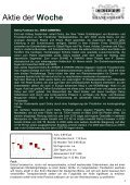 10.12. - CDC Capital GmbH - Seite 3