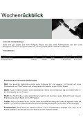 10.12. - CDC Capital GmbH - Seite 7