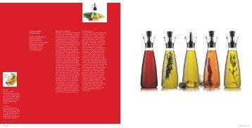 eva solo Aromagic Karaffen / carafes Eva Denmark ... - Red Dot Award