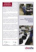 Jetzt herunterladen - Kampmann GmbH - Seite 2