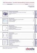Jetzt herunterladen - Kampmann GmbH - Seite 3