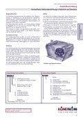 Jetzt herunterladen - Kampmann GmbH - Seite 5