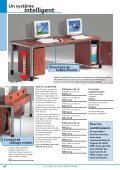 Mobilier informa - CONEN GmbH - Page 4