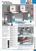 Mobilier informa - CONEN GmbH - Page 5