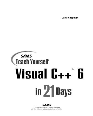 Teach Yourself Sql In 21 Days Second Edition Onlineweblibrary
