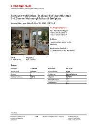 S-Immobilien BZ 9-1-239652