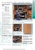 Pagina - Page 3