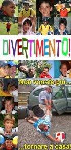 Untitled - Sportcampitalia.com - Sport Camp Italia - Page 3