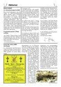 Der Angelfischer 1/2006 - VDSF LV Berlin-Brandenburg e.V. - Seite 4