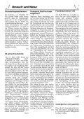 Der Angelfischer 1/2006 - VDSF LV Berlin-Brandenburg e.V. - Seite 5