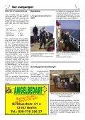 Der Angelfischer 1/2006 - VDSF LV Berlin-Brandenburg e.V. - Seite 6