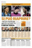 serie a - Page 6