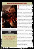 METAL MIRROR #46 - Metal und Humor, JBO, Grailknights ... - Seite 2