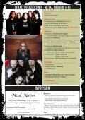 METAL MIRROR #46 - Metal und Humor, JBO, Grailknights ... - Seite 3