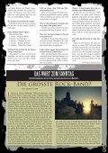 METAL MIRROR #46 - Metal und Humor, JBO, Grailknights ... - Seite 5