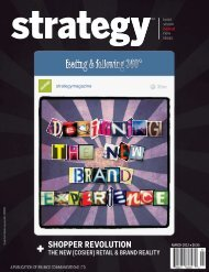 download the PDF version - Strategy