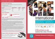 CRE Booklet artwork NEW 2012:Layout 1 - Bible Society