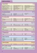 EDV- und Office-Zubehör - Baechler computers - Seite 4
