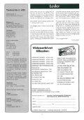 m - Dansk Taekwondo Forbund - Page 2