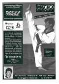 m - Dansk Taekwondo Forbund - Page 3