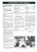 m - Dansk Taekwondo Forbund - Page 4