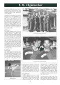 m - Dansk Taekwondo Forbund - Page 6