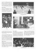 m - Dansk Taekwondo Forbund - Page 7