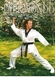 Nordborg - Dansk Taekwondo Forbund