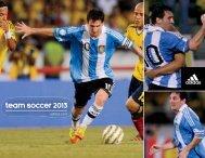 team soccer 2013 - Jtechpos.com