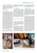 JEDER PINSELSTRICH SAGT WAS AUS - Galerie Badur - Seite 2