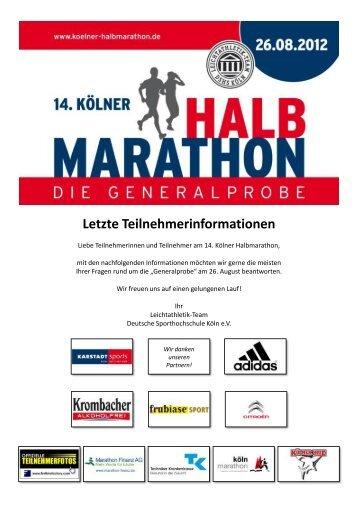 Download - Kölner Halbmarathon - Leichtathletik-Team Deutsche ...