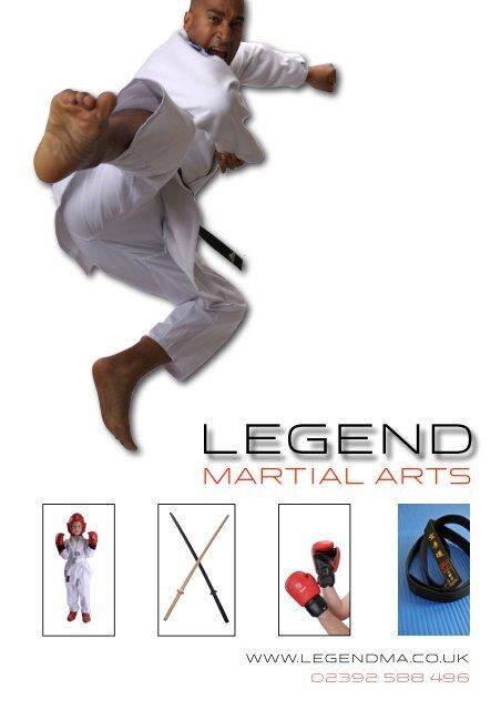 "48/"" White Oak Bo Straight Staff Martial Arts Kung Fu Karate"