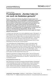 Download PDF - schönknecht : kommunikation