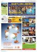 Touristische Informationszentren - Krkonose.eu - Page 2