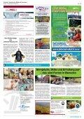 Touristische Informationszentren - Krkonose.eu - Page 3