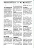 unser Betrieb - Deilmann-Haniel Shaft Sinking - Seite 4