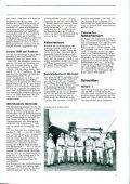 unser Betrieb - Deilmann-Haniel Shaft Sinking - Seite 5