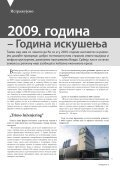 Građevinar Br. 21 - Page 7