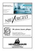Notenblatt Nr. 2 2010 - Stadtharmonie Oerlikon Seebach - Seite 2