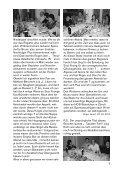 Notenblatt Nr. 2 2010 - Stadtharmonie Oerlikon Seebach - Seite 5