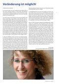 Rundbrief Elim aktuell Juni 2012 als PDF ansehen - Diakonische ... - Page 3